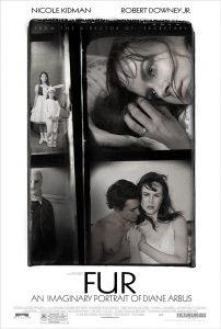 12 filme fotografie