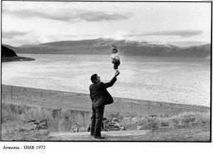 Foto: Henri Cartier-Bresson